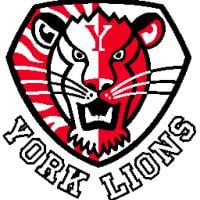 York University Lions
