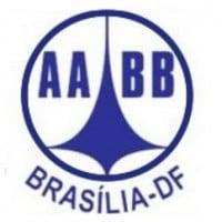 Women AABB Brasília