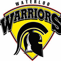 University of Waterloo Warriors