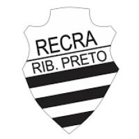 Women Recra/Ribeirão Preto