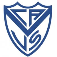 Women Vélez Sarsfield