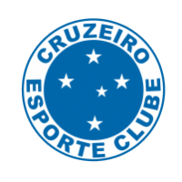 Sada Cruzeiro Vôlei B