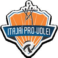 Itajaí Pró-Vôlei