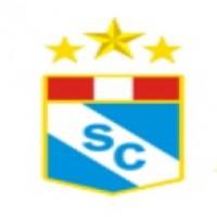 Women Sporting Cristal