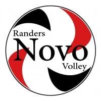 Randers Volleyballklub