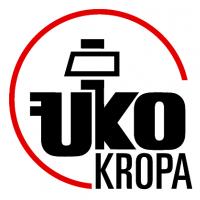 UKO Kropa