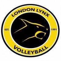 London Lynx