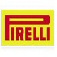 Women CA Pirelli