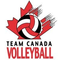 Women Team Canada Full Time Center