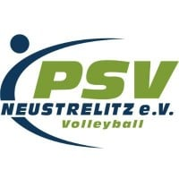 PSV Neustrelitz