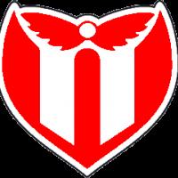 Women Club Atlético River Plate