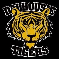Dalhousie University Tigers