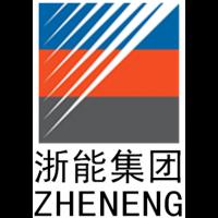 Zhejiang Volleyball