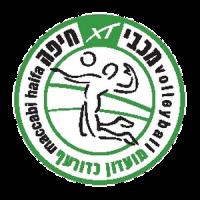 VC Maccabi Haifa