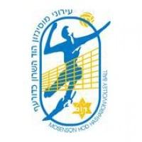 Maccabi Hod Hasharon