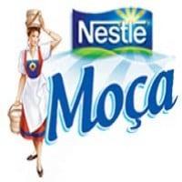 Women Leites Nestlé