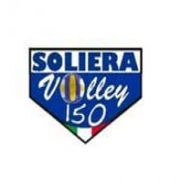 Women Volley Soliera