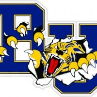 Brandon University Bobcats