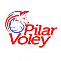 Pilar Voley