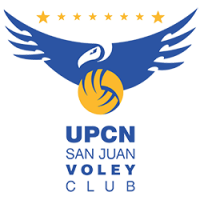 UPCN Voley Club