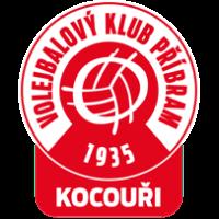Volejbalový klub Příbram