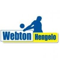 Webton Hengelo