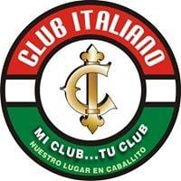 Club Italiano