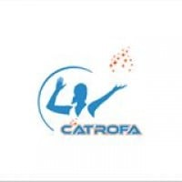 Women CA Trofa