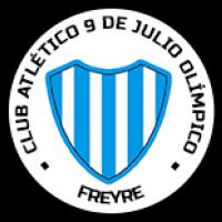 Women Club 9 de Julio