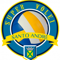 Super Vôlei Santo André