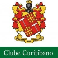 Women Clube Curitibano