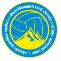 Altay VC