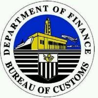 Women Bureau of Customs Transformers