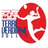 Women Terre Verdiane Volley
