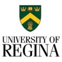 University of Regina Cougars