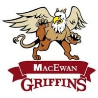 MacEwan University Griffins