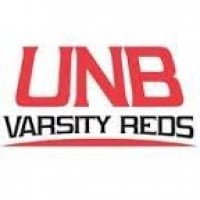 University of New Brunswick Varsity Reds