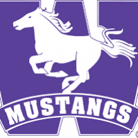 University of Western Ontario Mustangs