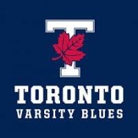 University of Toronto Varsity Blues