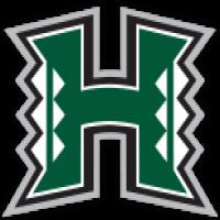 University of Hawaii at Manoa