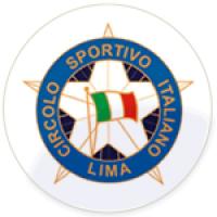 Women Circolo Sportivo Italiano