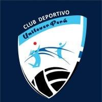 Club Desportivo Unilever