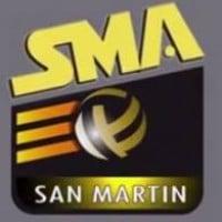 Club Deportivo San Martín