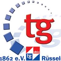 TG 1862 Rüsselsheim II