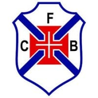 Women CF Os Belenenses