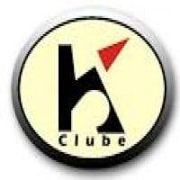 Clube Kairós