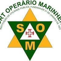 S.O. Marinhense
