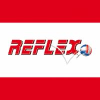 AH van Mierlo/Reflex