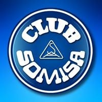 Club Somisa de San Nicolás