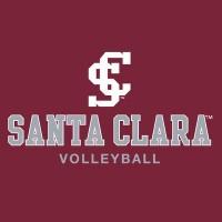Women Santa Clara Univ.